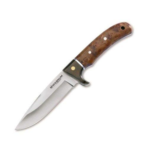 Μαχαίρι κυνηγετικό Boker Magnum